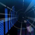 熱狂する「NFT」は、日本ビジネスを救うか?暗号資産の光と影を徹底解説します!