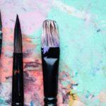 NFTアート市場は今後どう発展していくべきか?75億円落札事例から考える