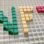 今こそNFTで稼ぐチャンス!世界最大手のNFTマーケットプレイス「OpenSea」で今一番売れているTop5は?あなたのデジタルアートを「OpenSea」で販売する方法