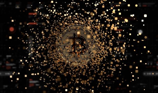 インド最大の暗号通貨取引所WazirXが立ち上げたマーケットプレイス