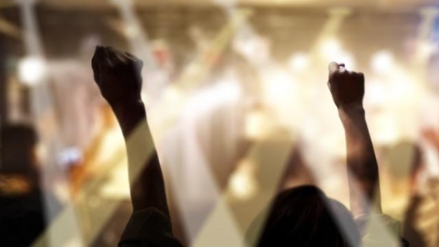 LATOKENがBANDロイヤリティと提携!音楽愛好家やファンが収益を上げるための構造とは?