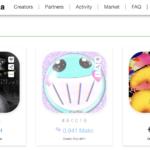 NFTマーケットプレイス「nanakusa」、NFT作品のクレジットカード決済機能を発表!