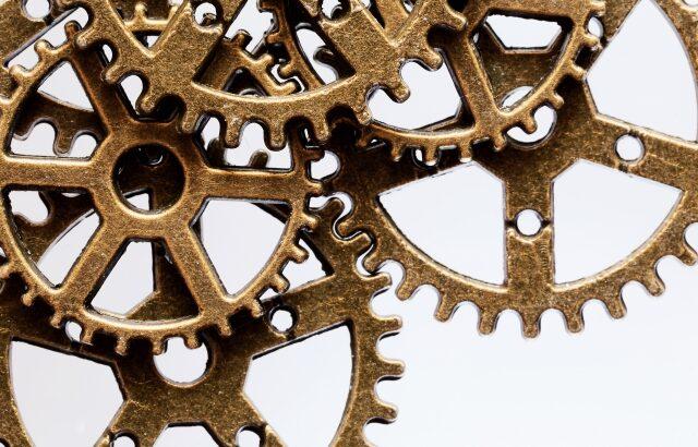 NFTの発行は誰でも可能?準備・鋳造・出品までの手順を解説