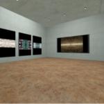 NFTデジタルアートをVR空間で見よう!デジタル展覧会はこれからのデジタルアートを牽引するのか