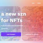 NFTを分割所有するプロジェクトが続々登場!ピカソの絵画からマンションまでNFTトークン化