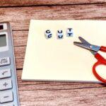高騰し続けているEthereumのガス代(NFT取引手数料)を抑える3つの方法
